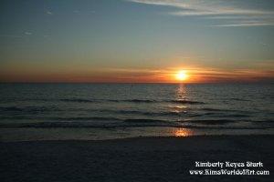 Manatee Beach 2