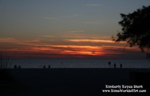 Manatee Beach 3