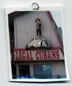 Legal Cubans Photojewelry