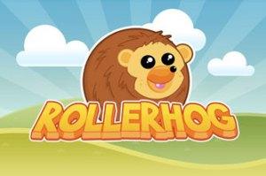 Rollerhog