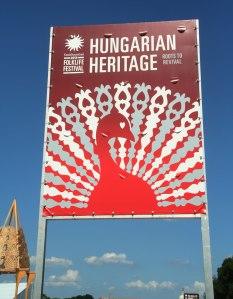 2013 Smithsonian Folklife Festival