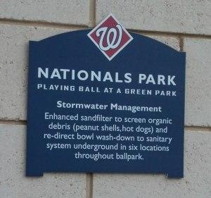 Nationals Park