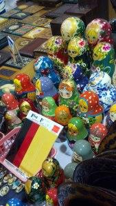 German Festival, Timonium, Maryland, July 27, 2013