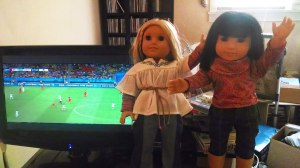 dollswatchingworldcup-small
