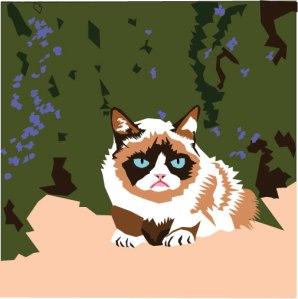 grumpycat