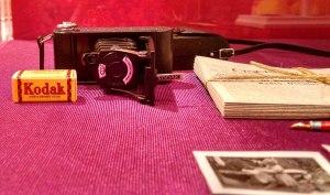 photo50