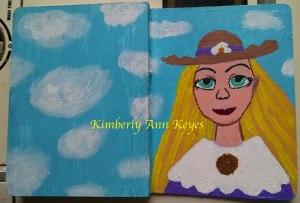 1-bookcover