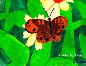 butterfly-webversion