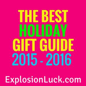 the_best_gift_guide_explosionluckcom