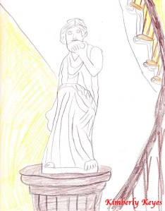 statueofhebe