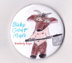 babygoatman-smallversion