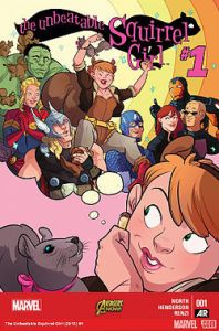 the_unbeatable_squirrel_girl_1