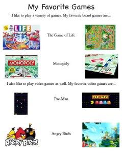week4-games