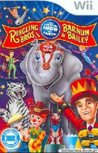 wii-ringling-bros-and-barnum-bailey-circus-p710425346224