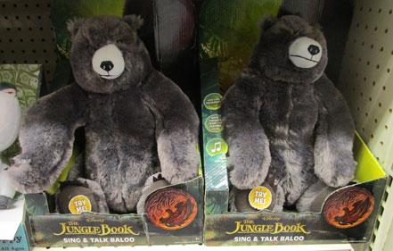 Unicorn Teddy Bear Toys R Us, Toys R Us Store In Annapolis Maryland January 2018 Sagittarius Dolly